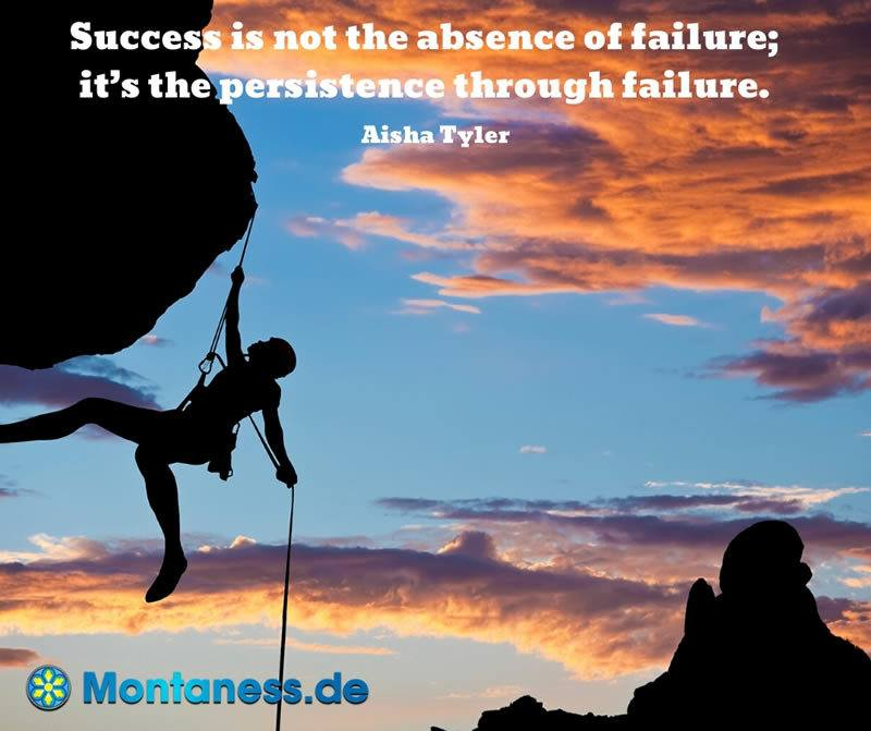 012-Success is not the absence of failure