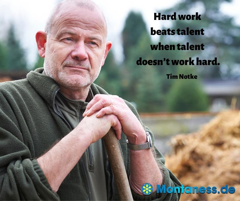 017-Hard work beats talent
