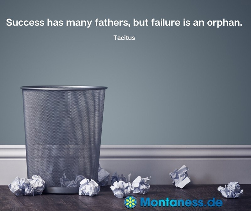 024-Success has many fathers