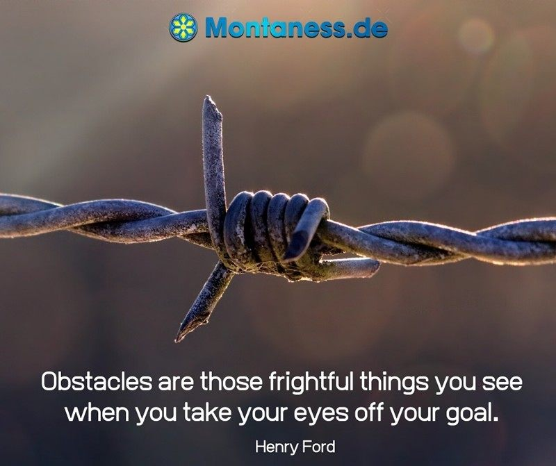 029-Obstacles are frightful things