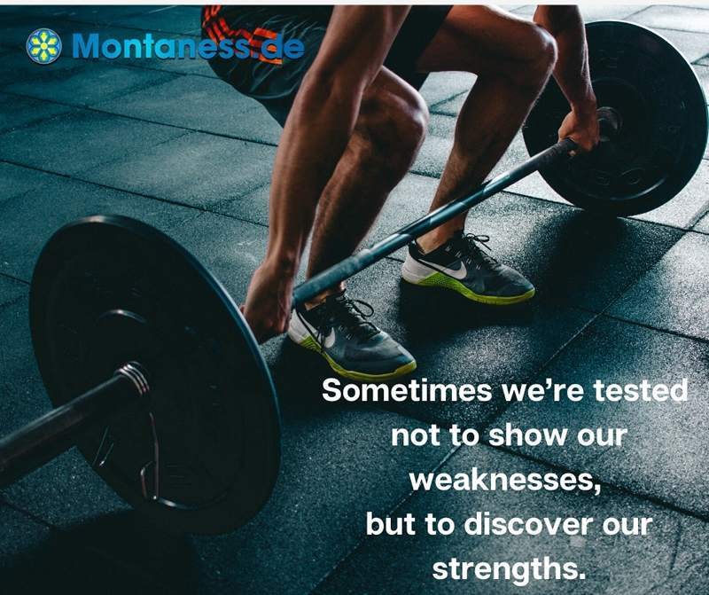 042-Sometimes were tested