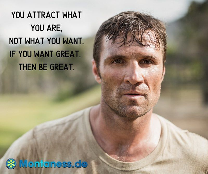 049-You attract what you are