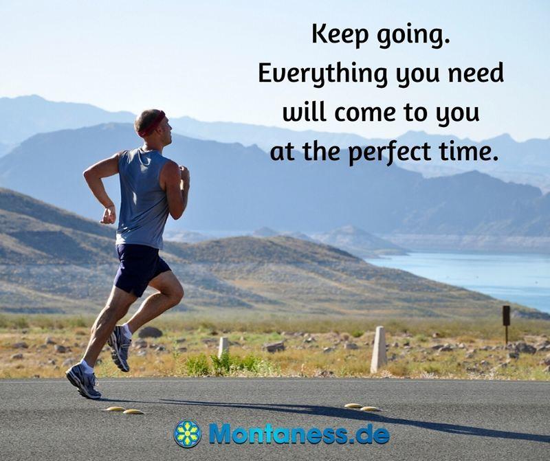 058-Keep going