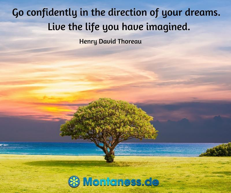 065-Go confidently in the direction