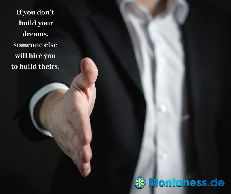 068-If you dont build your dreams