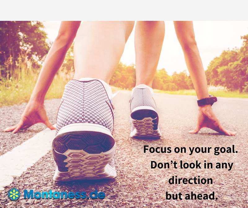 074-Focus on your goal