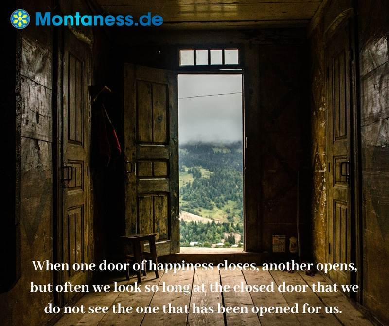 077-When one door of happiness closes