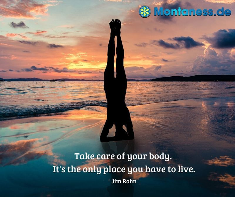 080-Take care of your body