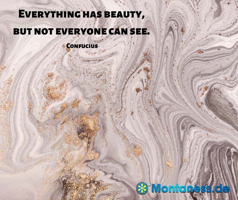 085-Everything has beauty