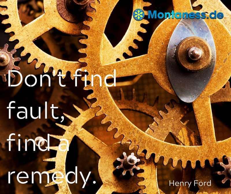 090-Dont find fault