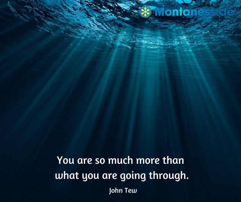 113-You are so much more than what you are