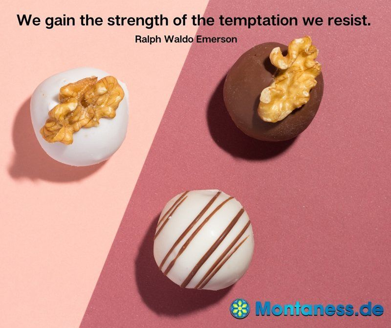 133-We gain the strength of the tempation