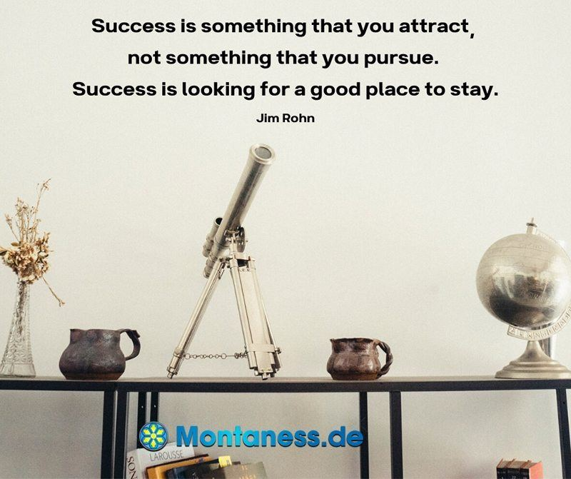 163-Success is something you attract