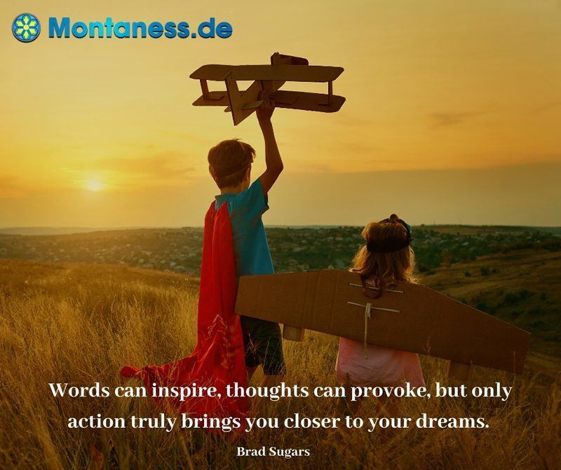 175-Words can inspire thoughts can provoke
