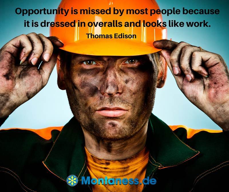 195-Opportunity is missed by most people