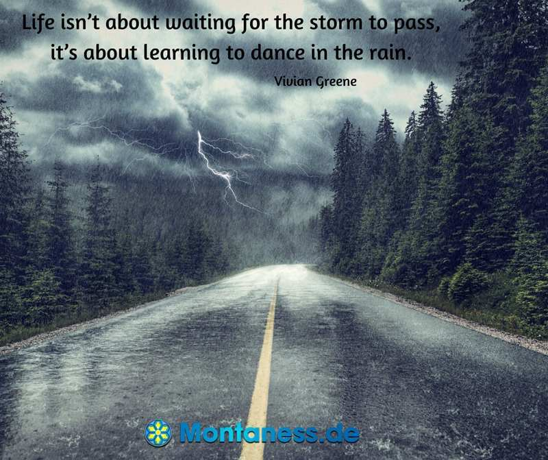 204-Life isnt about waiting for the storm to pass