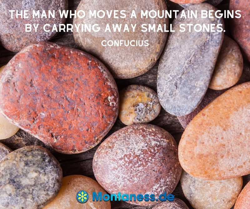 215-The man who moves a mountain