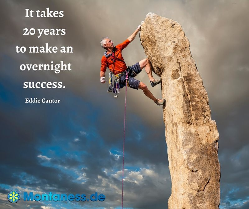216-It takes 20 years to make an overnight success