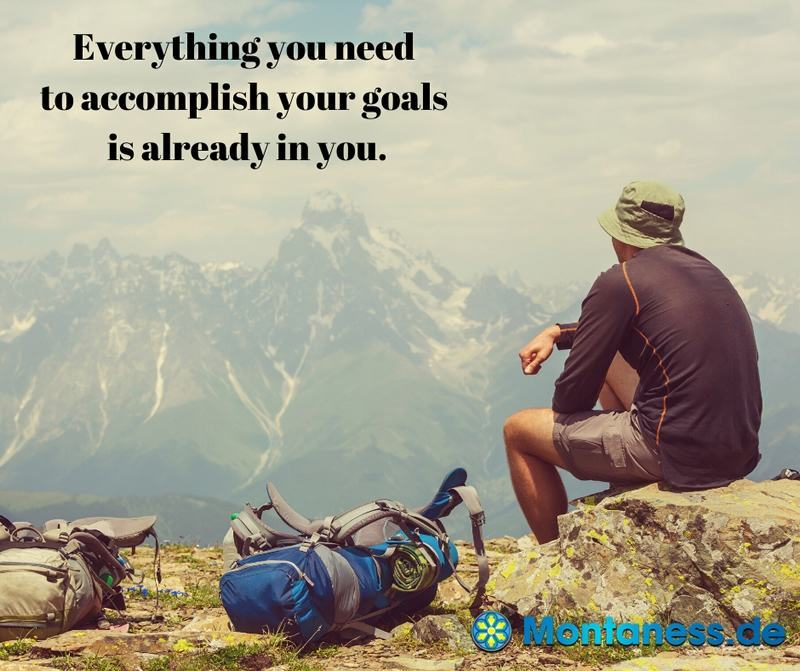 240-Everyting you need to accomplish your goals