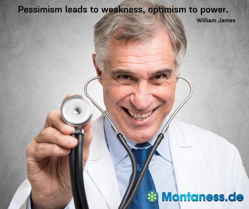 249-Pessimism leads to weakness