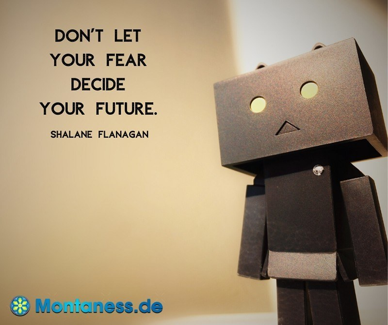 269-Dont let your fear decide your future
