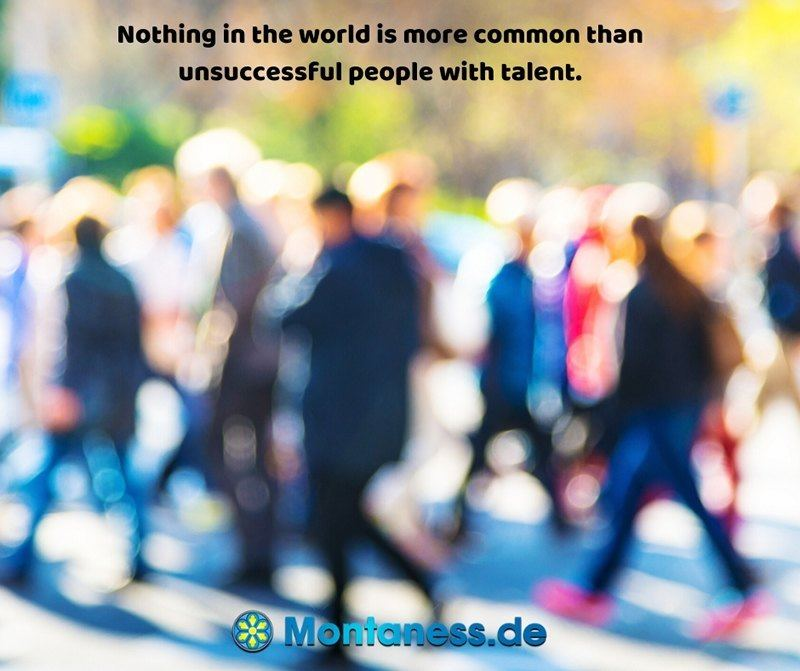 347-Nothing in the world is more common
