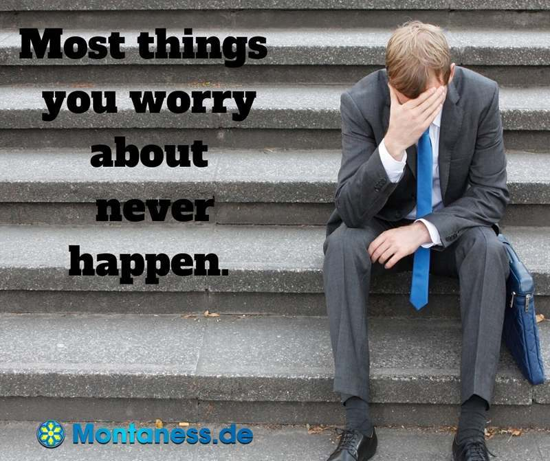 348-Most things you worry about