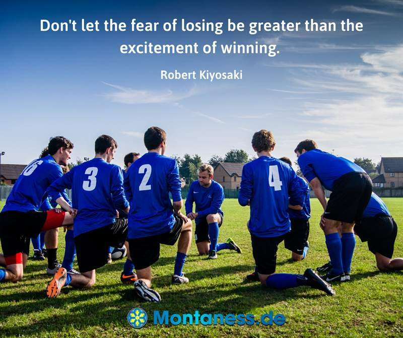 353-Dont let the fear of losing be greater
